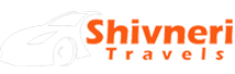 Logo shivneri transport